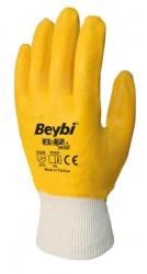 Beybi - Beybi ELK 2 Plus