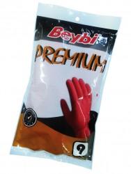 Beybi Premium Ev İşleri Eldiveni - Thumbnail
