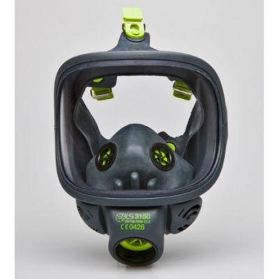 BLS 3150 Tam Yüz Maskesi