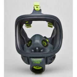 Bls - BLS 3150 Tam Yüz Maskesi