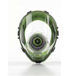 Bls - BLS 5150 Tam Yüz Maskesi Sınıf 3