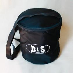 Bls - BLS C-41 Tam Yüz Maskesi Taşıma Çantası