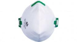 Bls - BLS Filter Service 920 FFP2D Dikey Katlanabilir Toz Maske