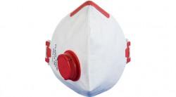 Bls - BLS Filter Service 930V Katlanabilir Toz Maskesi