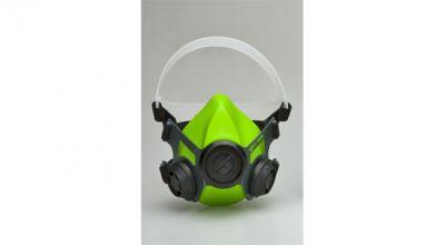 BLS SGE46 8002059 Yarım Yüz Maskesi