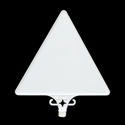 Boş Üçgen Uyarı Levhası – UT 2800