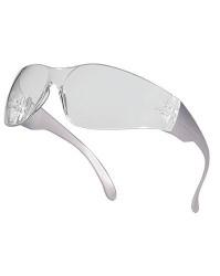 Delta Plus - Brava 2 Clear İş Gözlüğü