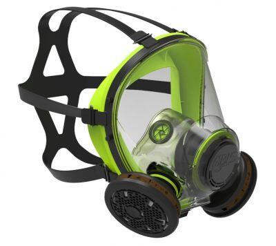 BLS 5700 Maske