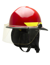Protek - Bullard FXE Model İtfaiyeci Kaskı Bareti