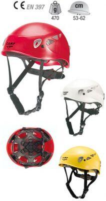 Camp 0220 Silver Star Work Kask