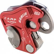 Camp - Camp 0999 Goblin İniş-Tırmanış Ekipmanı