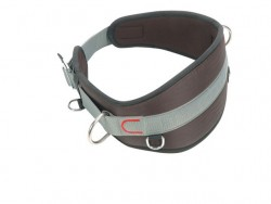 Camp - Camp 1268 Easy Belt Bel Destek Kemeri
