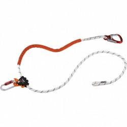 Camp - Camp 203101 Rope Adjuster Konumlandırıcı 2 m.