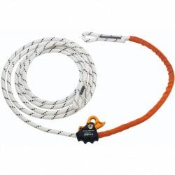 Camp - Camp 203104 Rope Adjuster Konumlandırıcı 10 m.