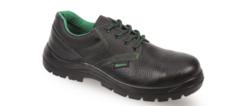 CarinioJack - Carinio Jack S2 Deri Çelik Burunlu İş Ayakkabısı