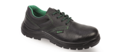 Carinio Jack S2 Deri Çelik Burunlu İş Ayakkabısı