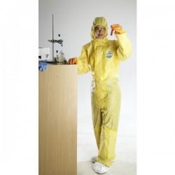 Lakeland - Chemmax 1 Kimyasal Koruyucu Elbise