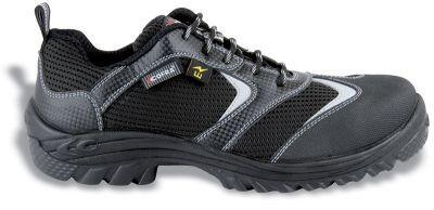 Cofra Electron SB E P Spor Elektrikçi Ayakkabısı