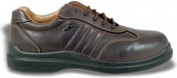 Cofra - Cofra Meltemi S3 Günlük Ayakkabı