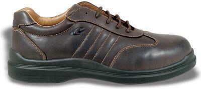 Cofra Meltemi S3 Günlük Ayakkabı