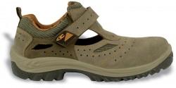 Cofra - Cofra Panama S1 P Cırtlı Spor Ayakkabı