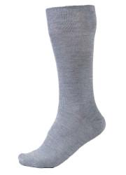 Protek - Çok Fonksiyonlu Termal Çorap