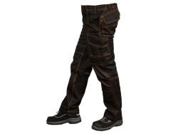 Cosywolf - Cosywolf Kars Teknik İş Pantolonu