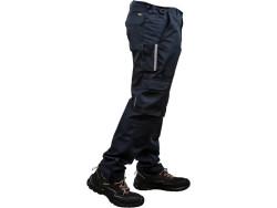Cosywolf - Cosywolf Sinop Teknik Pantolon