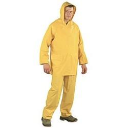 Coverguard - Coverguard 5020 Rainwear PVC Takım Yağmurluk