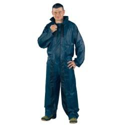 Coverguard - Coverguard 5052 Rainwear Polyamide