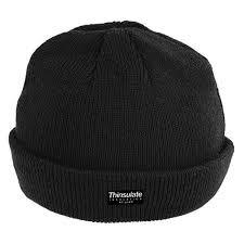 Coverguard - Coverguard 5714 Denizci Şapkası
