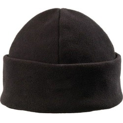 Coverguard - Coverguard 5COVAN Polar Şapka