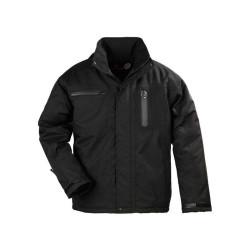 Coverguard - Coverguard 5CYWB Casual Yang Winter Ceket