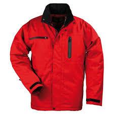 Coverguard - Coverguard 5CYWR Casual Yang Winter Ceket