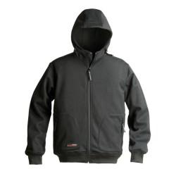 Coverguard - Coverguard 5LOOB Loo Nefes Alabilen Ceket