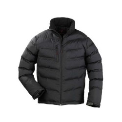 Coverguard - Coverguard 5NORS Norsk Ceket