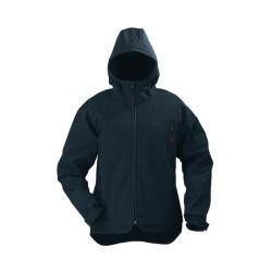Coverguard - Coverguard 5YINB Yın Softshell Ceket