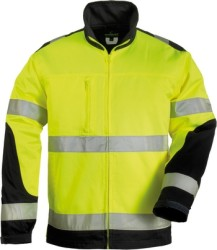 Coverguard - Coverguard 7PAJV Patrol Profesyonel İş Ceketi