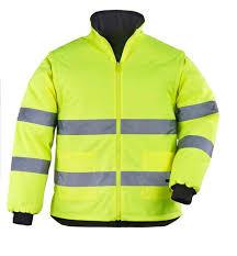 Coverguard - Coverguard 7ROJY Road-Way Kolları Çıkabilen Ceket