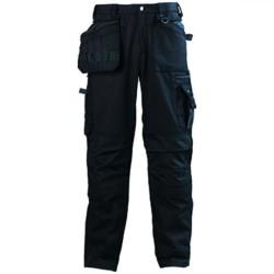 Coverguard - Coverguard 8BOPB BOUND Profesyonel İş Pantolonu