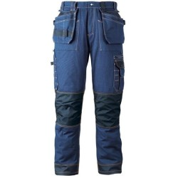 Coverguard - Coverguard 8BOPN Bound Pantolon