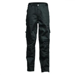 Coverguard - Coverguard 8CLPB Class iş pantolonu