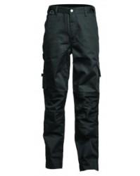 Coverguard - Coverguard 8CLPS Class İş Pantolonu