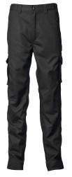 Coverguard - Coverguard 8MATB Master Pantolon