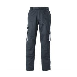 Coverguard - Coverguard 8NAVP NAVY Profesyonel İş Pantalonu