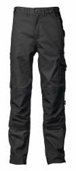 Coverguard - Coverguard 8OUTB Outgear Pantolon