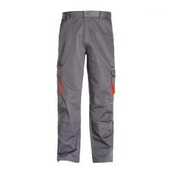 Coverguard - Coverguard 8PADP PADDOCK Profesyonel İş Pantalonu