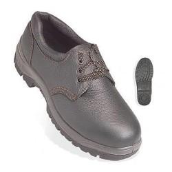 Coverguard - Coverguard 9AGAL S1P İş Ayakkabısı