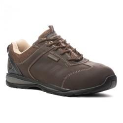 Coverguard - Coverguard 9ALTL SRA İş Ayakkabısı