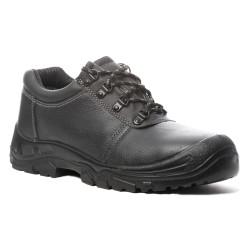 Coverguard - Coverguard 9AZUL S2 İş Ayakkabısı